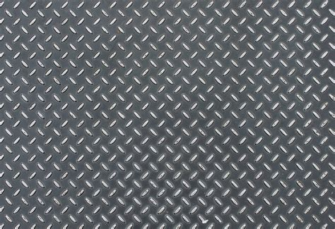 metal floor texture metal floor by agf81 on deviantart