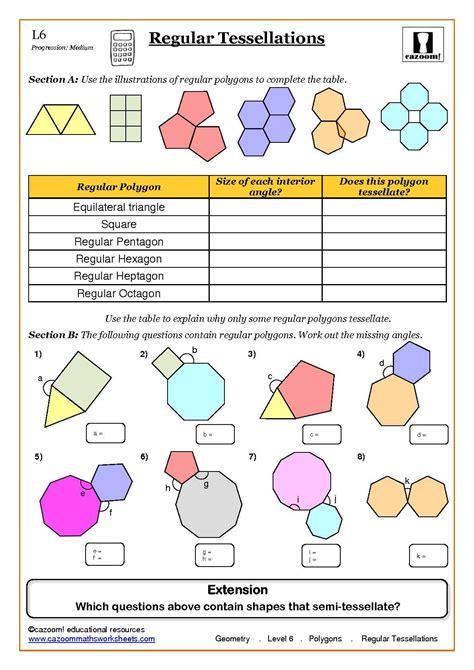 ks3 maths worksheets algebra free printables worksheet
