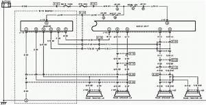 2006 nissan frontier trailer wiring diagram collection With nissan frontier trailer wiring