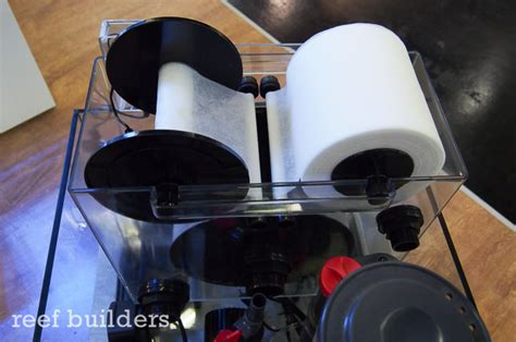 theiling rollermat filter featured   bulk reef supply