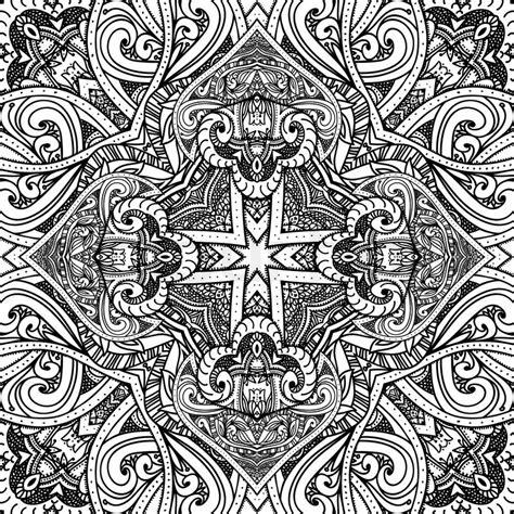 schwarzen und weissen hintergrund vektorgrafik
