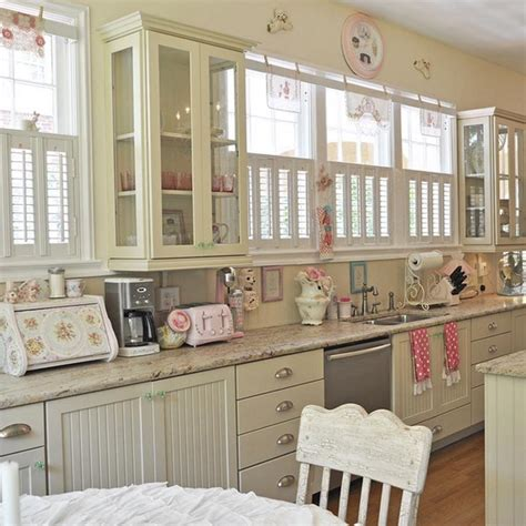 vintage kitchen cabinets vintage kitchen cabinets decoration kitchentoday 3213
