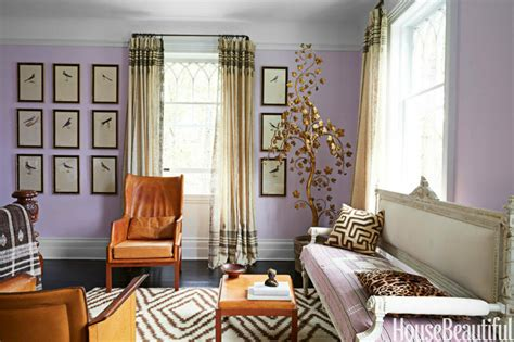 3 wall colors to try this fall decorilla