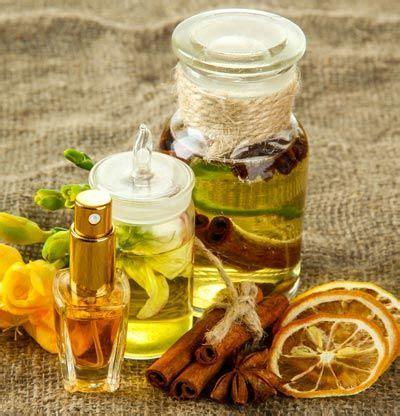 bio parfum selber machen parfum rezept fruchtig s 252 223 es parfum mit zimt und orangenduft rundum die sch 246 nheit duft 246 l