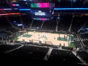 Fiserv Forum Seating Chart With Seat Numbers Fiserv Forum Section 221 Milwaukee Bucks Rateyourseats Com