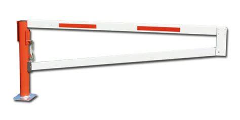 Drehsperre Typ 145g