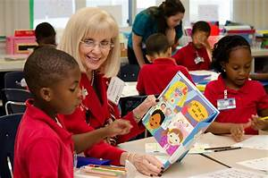 Reading Education master's program earns top ranking