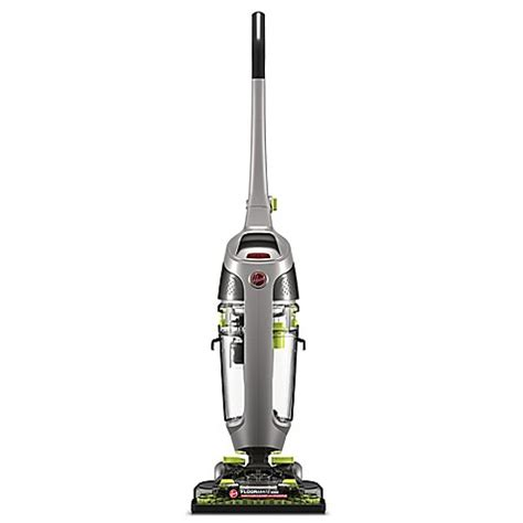 Hoover® Floormate® Edge Hard Floor Cleaner  Bed Bath & Beyond