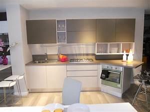 Cucina Lube Cucine Linda Cucine a prezzi scontati