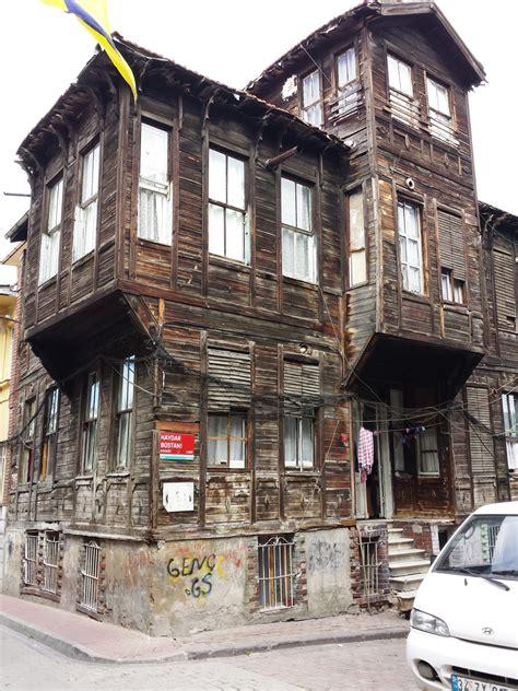 photos dans les rues d istanbul sur la rive europ 233 enne