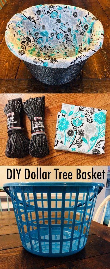 pin  diy crafts