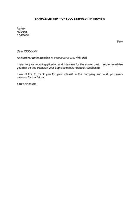 dissertation  dissertation writing service nursing