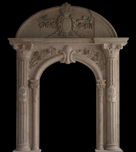 home interior arch designs door arch best 25 arch doorway ideas on