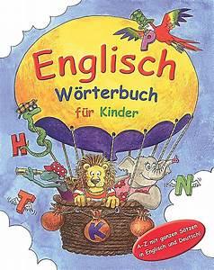 Rechnung Englisch übersetzung : englisch w rterbuch f r kinder buch portofrei bei ~ Themetempest.com Abrechnung