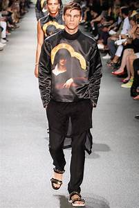 18 best images about Givenchy S/S14 menswear on Pinterest ...