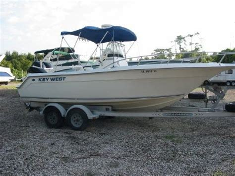 Boat Max Usa by Boat Max Usa Archives Boats Yachts For Sale