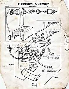 Warn Powerplant Wiring Diagram