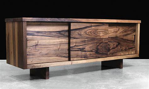 modern solid wood furniture hudson furniture