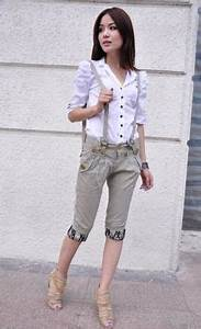 1000+ images about Style | Vanity on Pinterest | Laptop ...