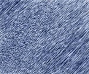 1.5 Pencil 2b blue zig-zag Texture by Washu-M on DeviantArt