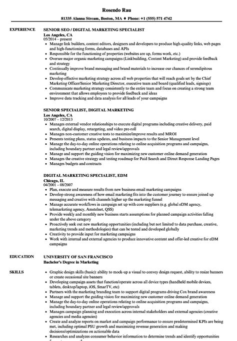 promoter resume exle ideas shipper receiver resume