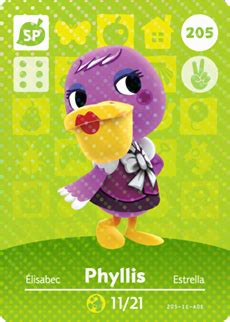 peggy animal crossing wiki