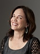 Renee Montagne To Step Down As Host Of 'Morning Edition ...