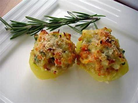 recette de cuisine originale recette d 39 originale pomme de terre et ses petits légumes