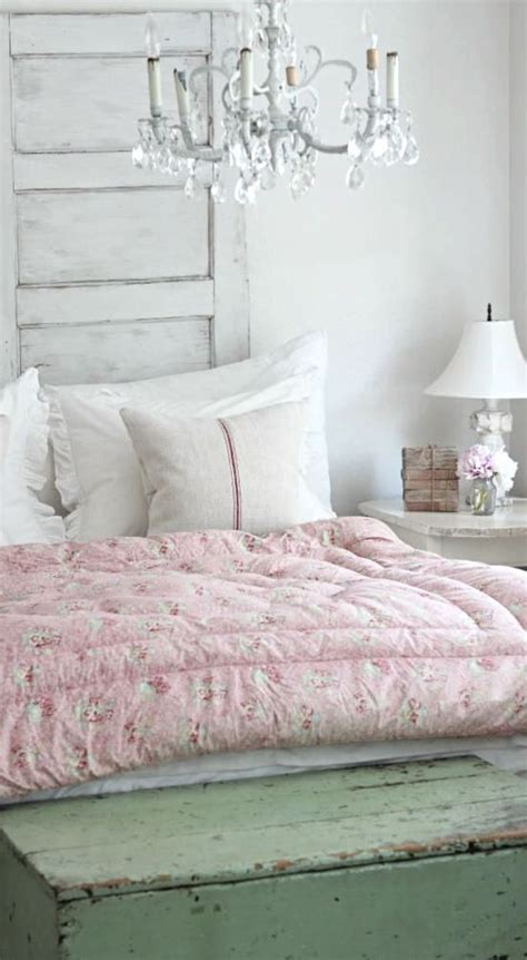 shabby chic headboard 11 best images about country cottage on 5151