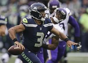 5 takeaways from Seahawks preseason win over Vikings ...
