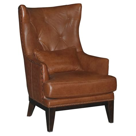accent chairs to go with leather sofa accent chair to match brown leather sofa sofa