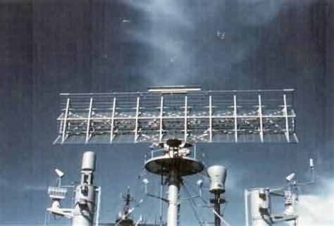 processing  arduino based ultrasonic radar system