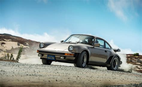 porsche  wallpapers images  pictures backgrounds