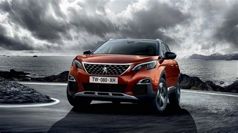 peugeot open europe review 100 peugeot leasing europe update gm in talks with