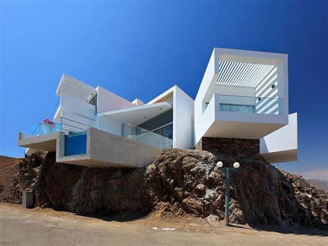 modern beach house design small modern house designs concrete beach house plans treesranchcom