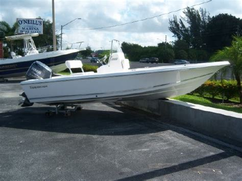 Tidewater Boats For Sale Ta by O Neill S Marina Inc Archives Boats Yachts For Sale