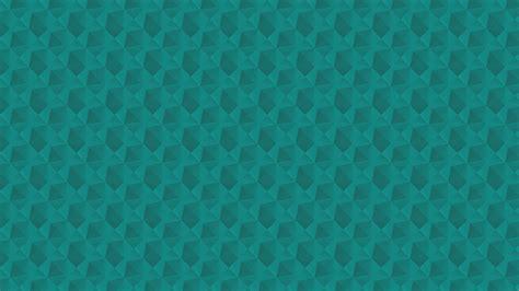 Slideshow Background Ppt Background Slideshow 183 Free Image On Pixabay