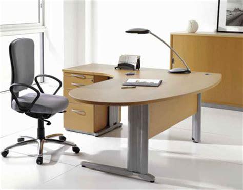 mobilier de bureau maroc prix mobilier bureau pour un ameublement irréprochable