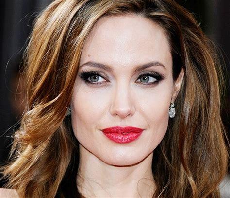 makeup tips  women   easy   tips    women  makeup  aging skin