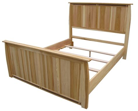 Bedroom Sets Free Shipping by A America Adamstown Panel Bedroom Set Free Shipping