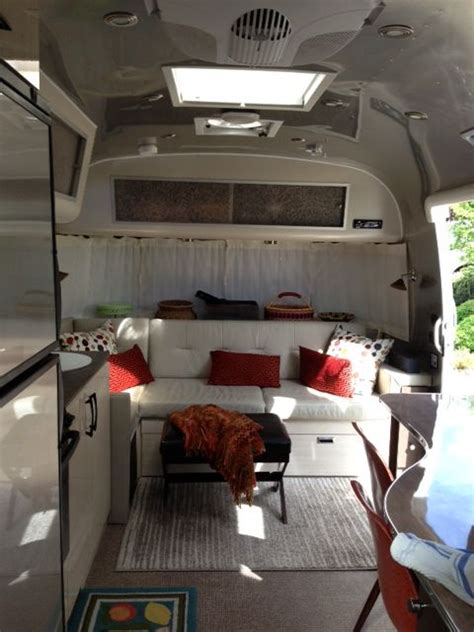 images  airstream serenity mods  pinterest