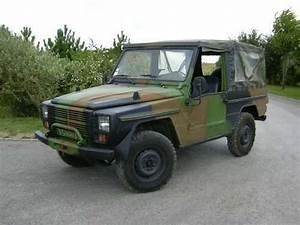 Véhicule Armée Française : l 39 arm e fran aise ach te des 4x4 ford ranger l 39 argus pro ~ Medecine-chirurgie-esthetiques.com Avis de Voitures