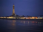 Blackpool revealed as the most dangerous place to drink in ...