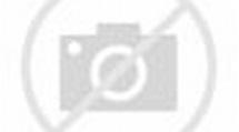 油尖旺強制檢疫區域7公廁爆疫 食環署外判清潔工連環確診恐爆公廁群組 | 港生活 - 尋找香港好去處
