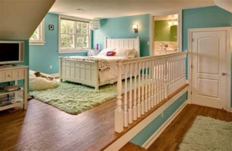 split level bedroom split level bedroom my home
