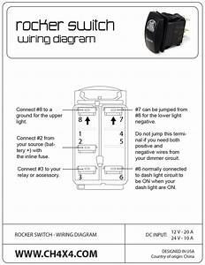 50 Luxury 5 Blade Relay Wiring Diagram