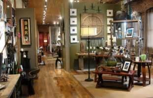 home design store best boston ma home decor store america 39 s best 2013america 39 s best 2013