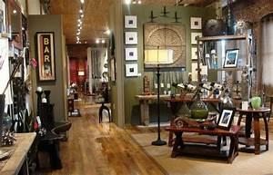Best Boston MA Home Decor Store America's Best