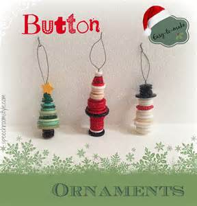 HD wallpapers simple christmas craft ideas for adults