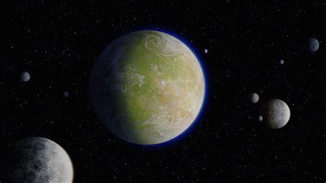utapau wookieepedia  star wars wiki